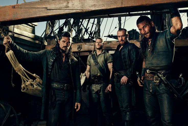 black-sails-pas-de-saison-5-pour-la-série.jpg