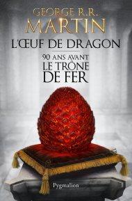 concours-l-oeuf-de-dragon