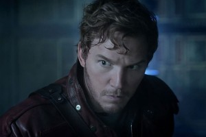 guardians-of-the-galaxy-2-peter-quill-father-pic.jpeg