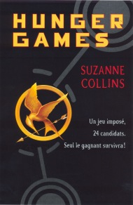 hunger-games,-tome-1---hunger-games-337660.jpeg