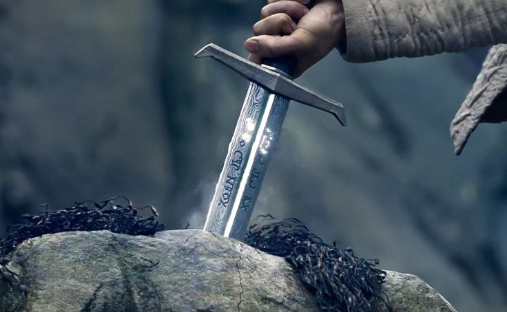 King-Arthur-Legend-of-the-Sword-Movie-Wallpaper-08-1280x790.jpg