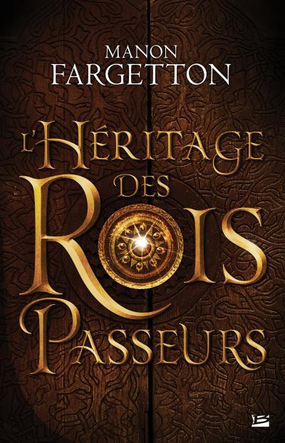 -l-heritage-des-rois-passeurs-583260.jpg