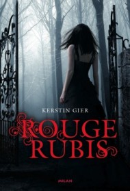 la-trilogie-des-gemmes,-tome-1---rouge-rubis-171539-264-432