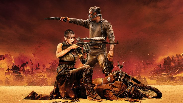 mad-max-fury-road-08-31-15-1.jpg