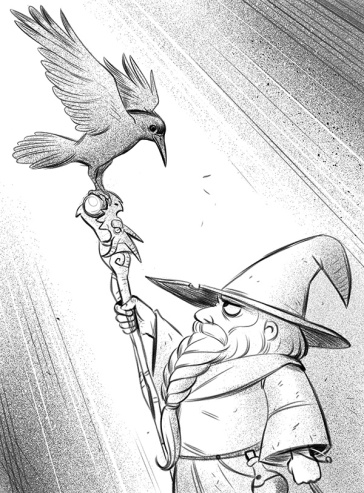 malenfer-4-illustration-04