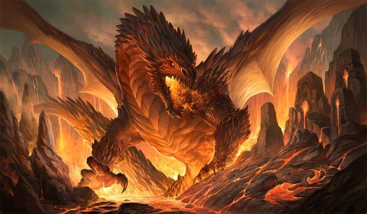 red_dragon_by_sandara-d6hpycs.jpg