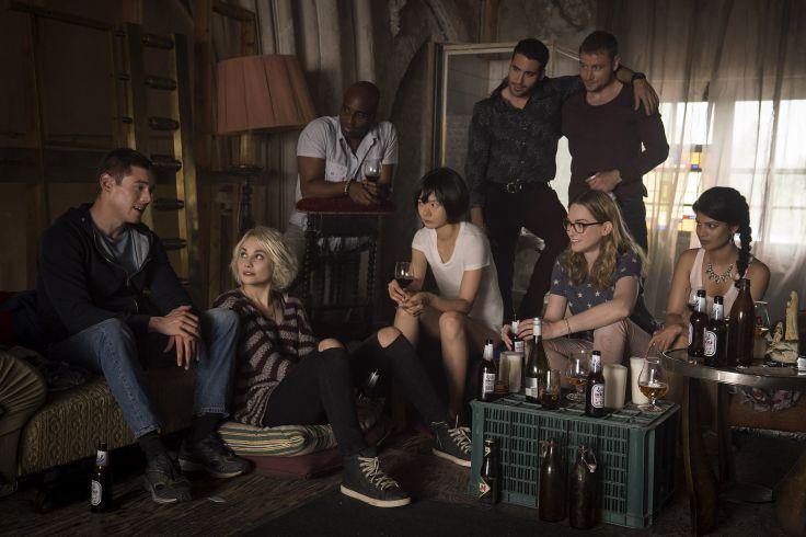 Sense8-4-raisons-de-regarder-la-saison-deux.jpg