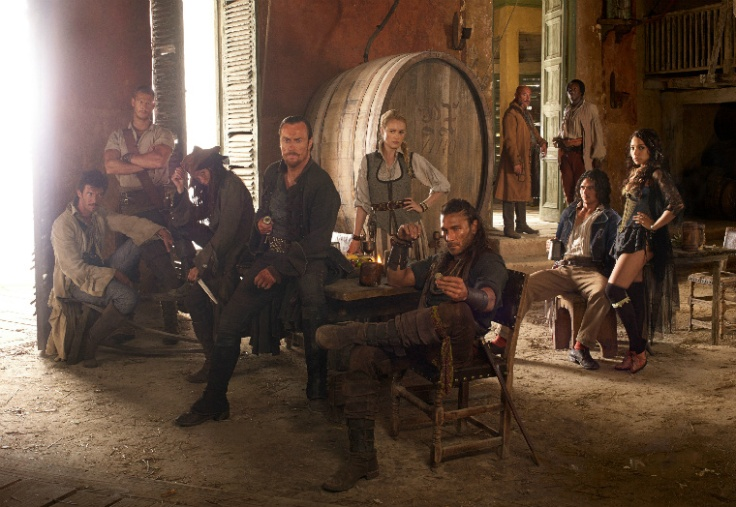 The-Black-Sails.jpg