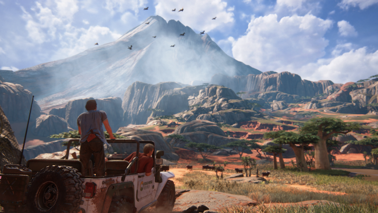 08357658-photo-uncharted-4-a-thief-s-end.jpg.png