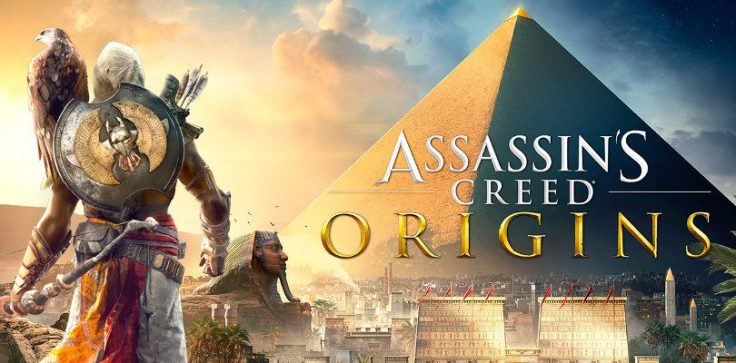 assassins-creed-origins-810x400.jpg