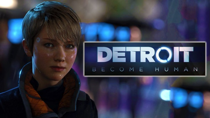 Detroit-Become-Human.jpg