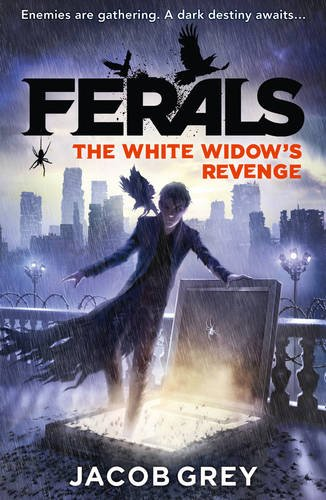 le-monde-des-ferals,-tome-3---the-white-widow-s-revenge-795608