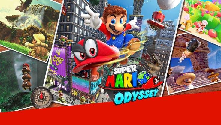 super-mario-odyssey-switch_orig.jpg