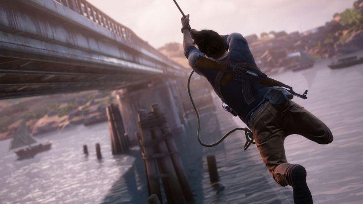 Uncharted-4_drake-rope-bridge_14344290511.jpg