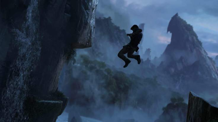 Uncharted_4_drake_leaping_1421239570.jpg