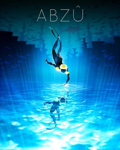 underwater-scene-of-diver-with-undersea-world-for-Abzu-Extended-game-key-art-web.jpg