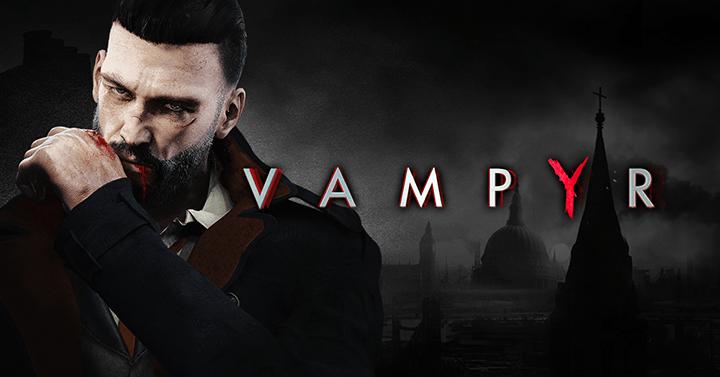 Vampyr.png