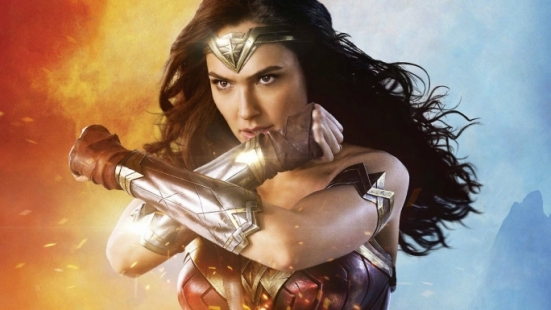wonder-woman-le-film-qui-nous-a-donne-envie