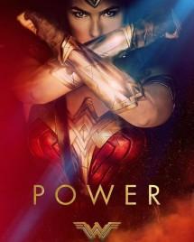 WonderWoman-affiche-4908.jpg