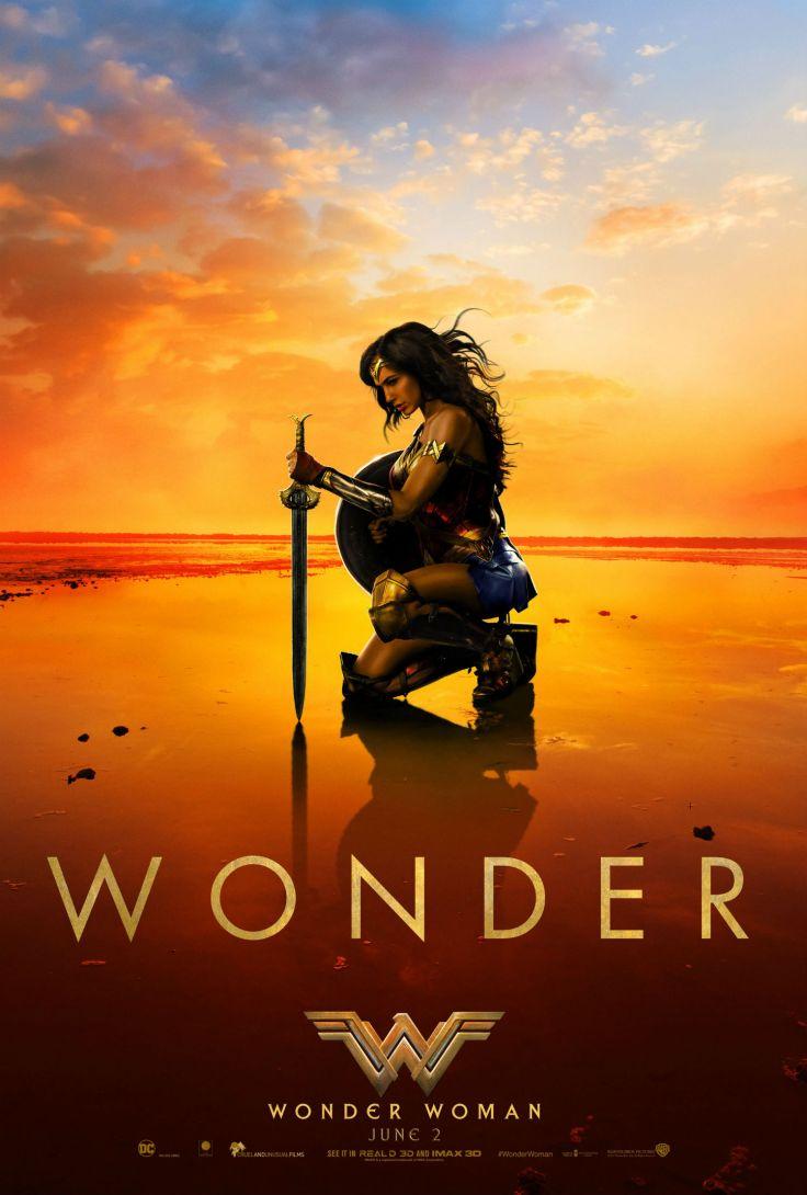 wonderwoman-poster.jpg