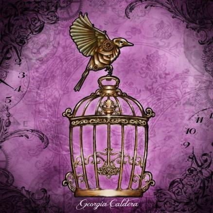 4-bird-and-cage.jpg