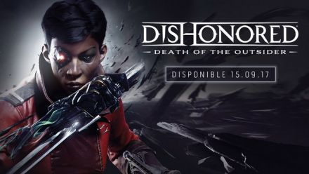Dishonored2MortOutsider.jpg