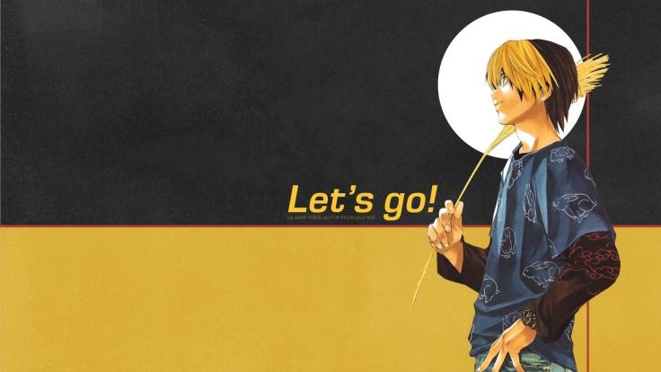 Hikaru.no.Go.full.1406238.jpg