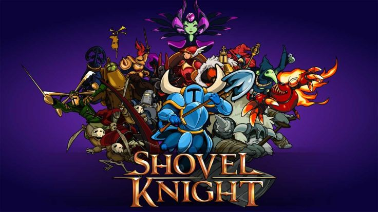 Shovel-Knight-1.jpg
