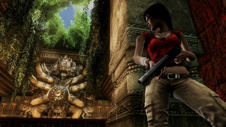 Uncharted-Chloe-1-2-3-Gun-Temple-Screenshot-Woman.jpg