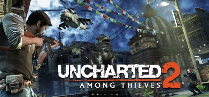 uncharted2betakeygiveaway-14e1b7d
