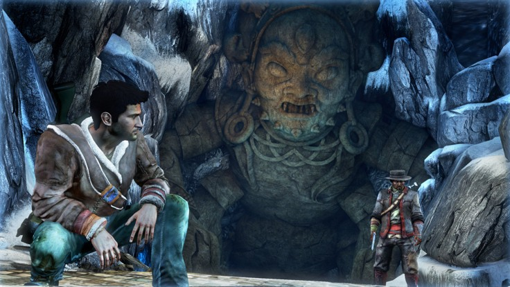Uncharted_2_Among_Thieves_PS3_006.jpg