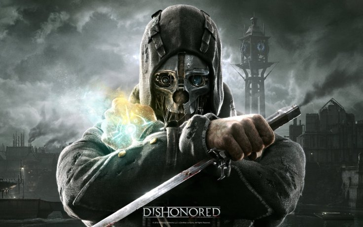 05237294-photo-dishonored.jpg