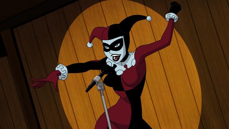 batman-and-harley-quinn-next-dc-animated-movie-to-premiere-a_xnxb.jpg