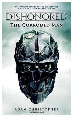 dishonored,-tome-1---l-homme-corrode-833345.jpg