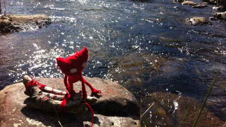 have-you-made-your-own-yarny-featured-image.jpg.adapt.crop16x9.431p.jpg