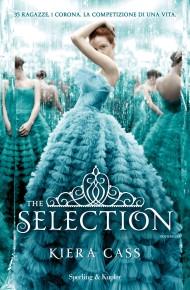 la-selection,-tome-1---la-selection-634931.jpg