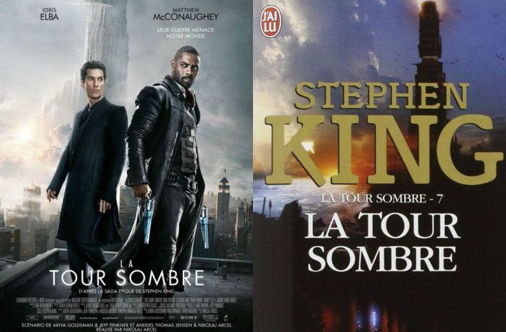 la_tour_sombre_2.jpg