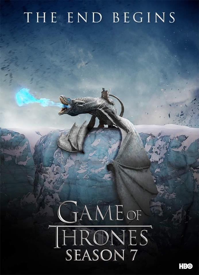 game-of-thrones-saison-7-56.jpg