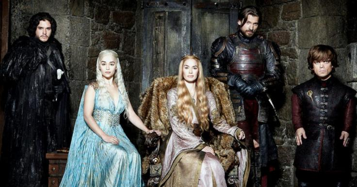 game-of-thrones-saison-7-hbo-cersei-jaime