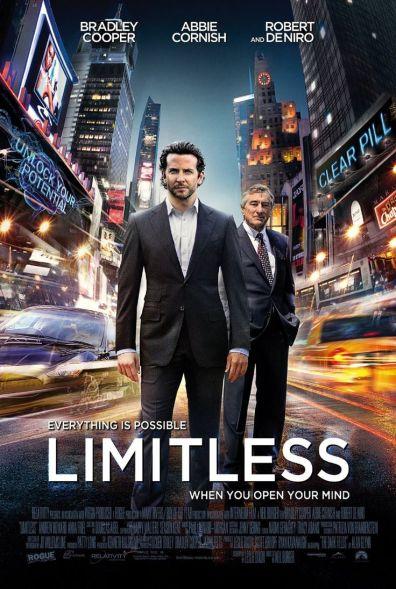 limitlessfilm.jpg