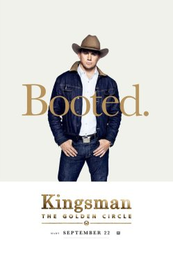 kingsman-2-channing-tatum-poster-1010397