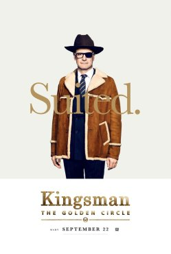 kingsman-2-colin-firth-poster-1010401