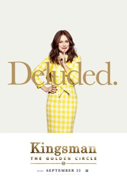 kingsman-2-julianne-moore-poster-1010400