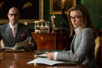 Roxy-in-Kingsman-2