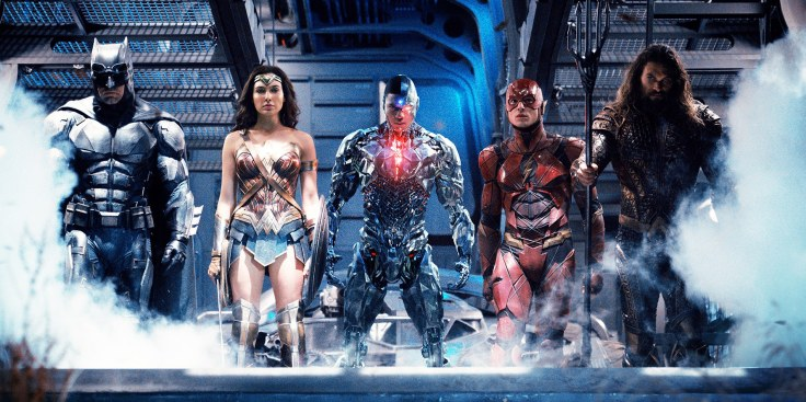 bande-annonce-justice-league-superman-video-trailer-comic-con.jpg