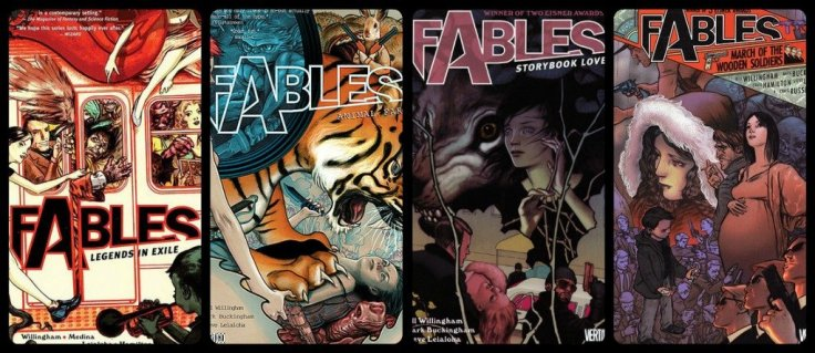 banner_fables