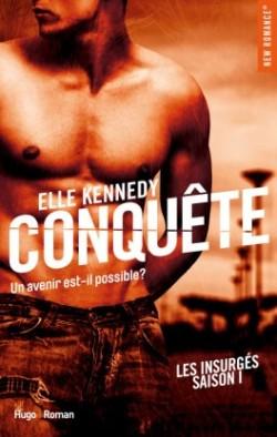 les-insurges,-tome-1---la-conquete-974568-264-432