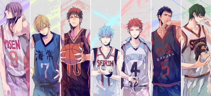 kuroko_no_basket_650606