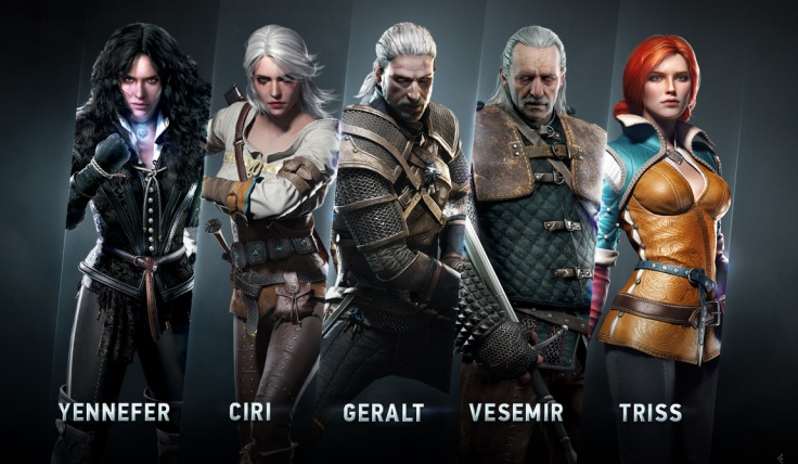 The-Witcher-3-Main-Characters.jpg