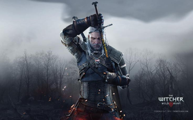 The-witcher-3-titre.jpg
